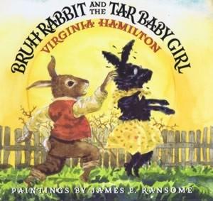 Bruh Rabbit