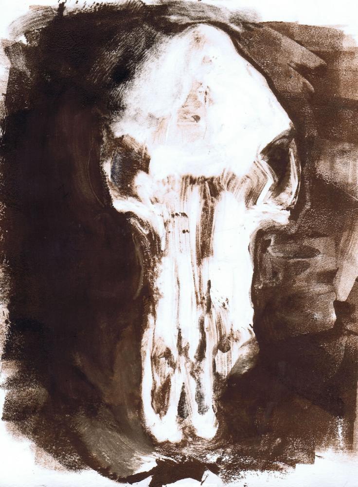 mono_skull