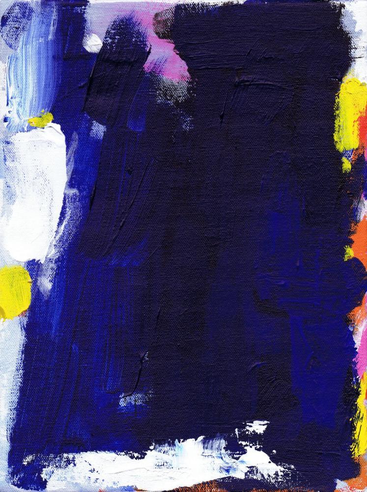 p_painting